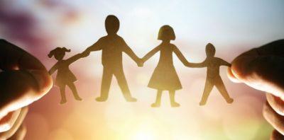 comment-ca-se-passe-une-constellation-familiale